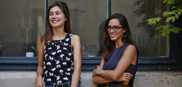 Portrait-Gamme-Blanche-x-Label-Bougie-cityguide-lille
