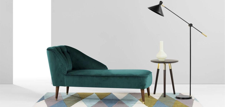 la seinographe le guide lifestyle des parisiennes. Black Bedroom Furniture Sets. Home Design Ideas