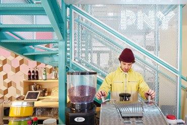 PNY, 4 hotspots où déguster les meilleurs burgers de Paris