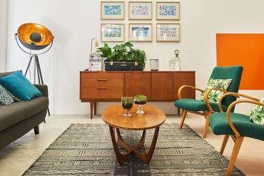 miss ko food et folie asiatiques by starck. Black Bedroom Furniture Sets. Home Design Ideas