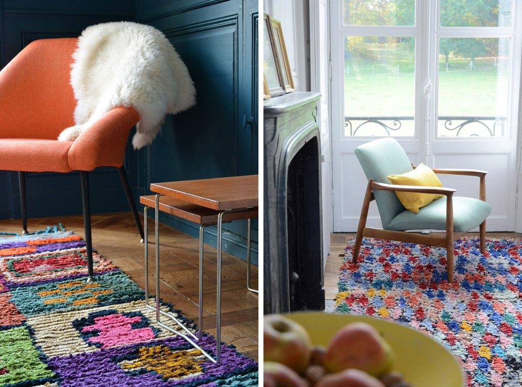 mobilier-vintage-boutique-dallas-normandie-bloc-de-lest-paris