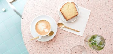 meilleurs-coffee-shops-salons-de-the-fleurs-peonies-paris