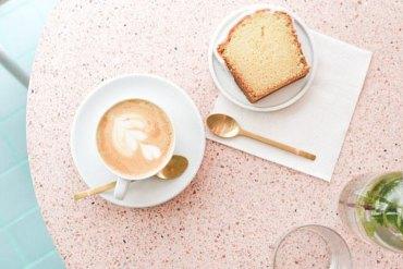 Hotspots : 5 adresses gourmandes à ne pas manquer