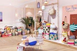 boutique-des-petits-hauts-rue-de-belleyme-paris