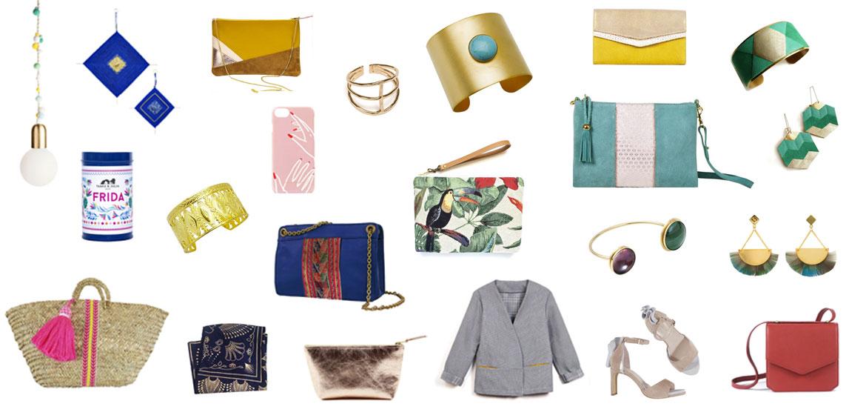 idees-cadeaux-pas-cheres-fetes-des-meres-bijoux-sacs-deco