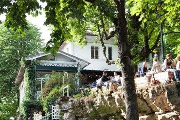 L'été à Paris : 10 idées & activités pour se sentir en vacances !