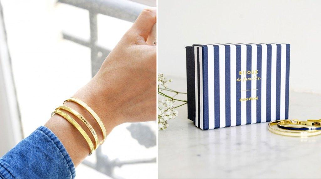 mug-maman-louve-bracelets-emoi-emoi-bangle-up
