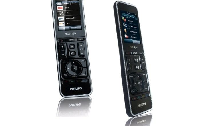 philips-prestigo-srt-9320