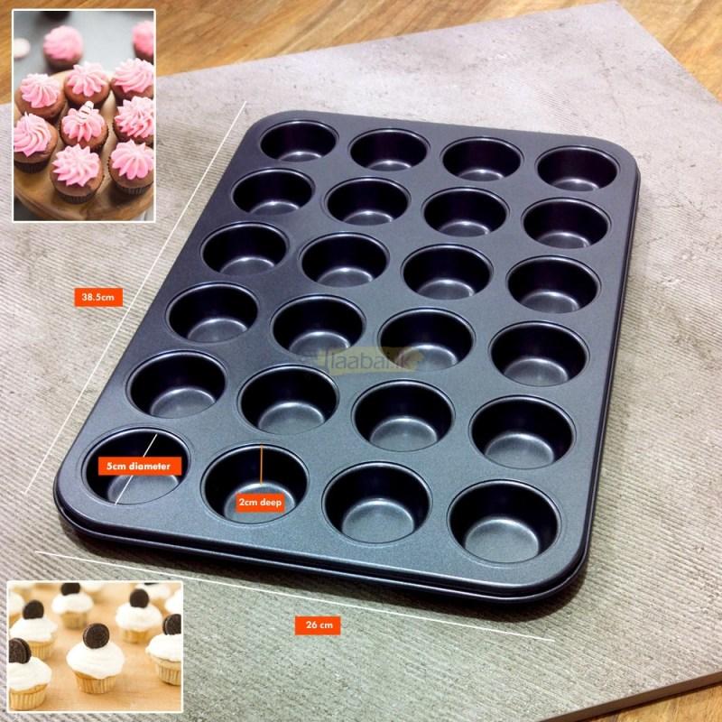 Large Of Mini Cupcake Pan