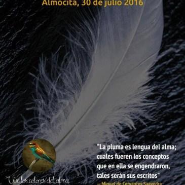 Almócita – VI Festival Alma de Almócita