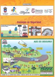 IV Subida Al Cerro de los Cañones - 3