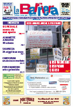 NOVEMBRE2003-1