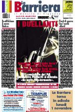 Cover luglio.qxd