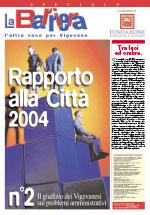 RAPPORTO CITTA2-1