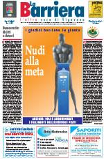Cover aprile2.qxd