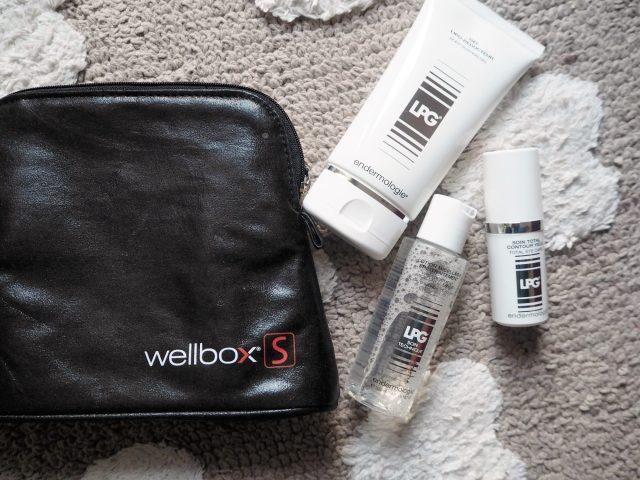 wellbox