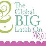 The big latch on Mexico