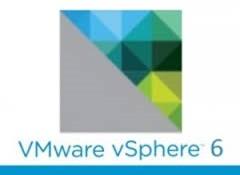 vSphere6