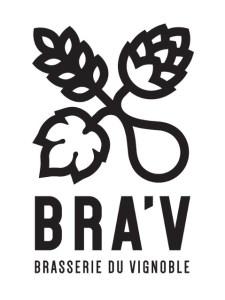 Brasserie du Vignoble