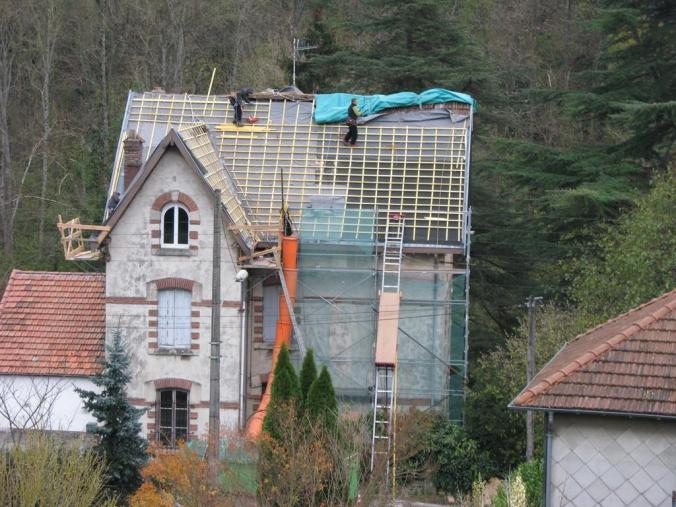 Couverture Foix - 4