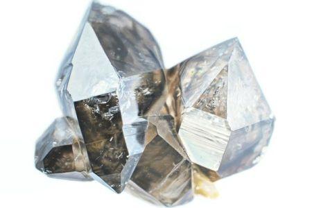 peinture realiste gemme mineraux precieux 03