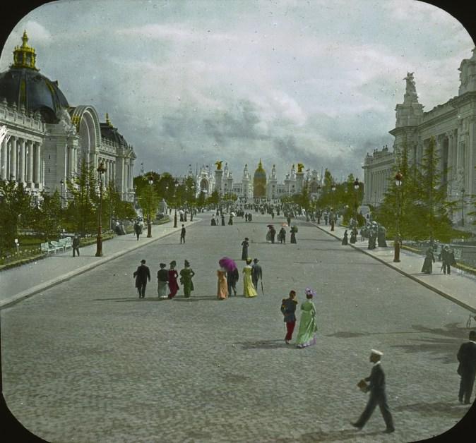avenue-nicholas-ii