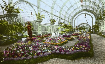 palace-of-horticulture-2