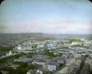 paris-expo-uni-1900-vue-aerienne-08