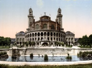 the_trocadero_exposition_universal_1900_paris_france
