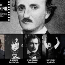 120 personnages historiques et les acteurs qui les ont incarnés
