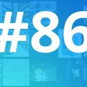 La boite à web #86