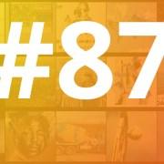 La boite à web #87