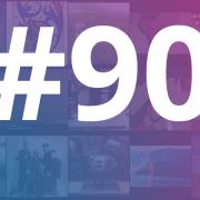 La boite à web #90