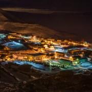 120 photos autour du Pôle Sud
