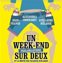 theatre-un-weekend-sur-deux