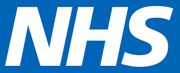 The National Health Service is a national treasure to be saved