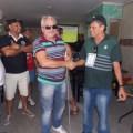 Etevaldo-Pereira