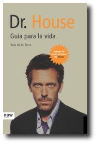 houselibro.jpg