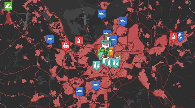 mapa_zombie_madrid