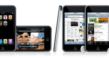 ipodtouch.jpg