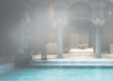 hammam-Marrakech