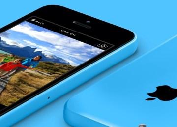 Lo que importa de los nuevos iPhone 5C y iPhone 5S 1