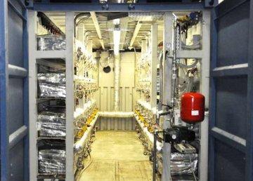 E-Cat: ponga un generador de fusión fría en su casa 2