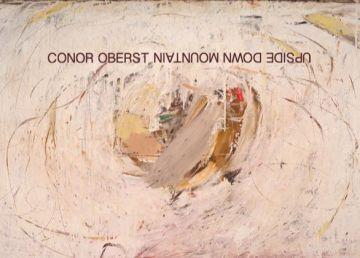 CO-CD-coverwebsite1.jpg