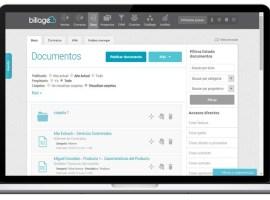 Billage, la solución más completa para la gestión de autónomos y pymes