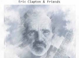 Eric Clapton & Friends – The Breeze. An Appreciation of JJ Cale