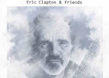 Eric Clapton & Friends - The Breeze. An Appreciation of JJ Cale