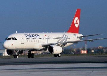 National-Geographic-rueda-documental-Turkish-Airlines