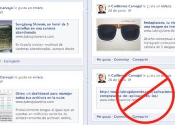 facebook-urls