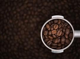 Cafeína / Foto Shutterstock